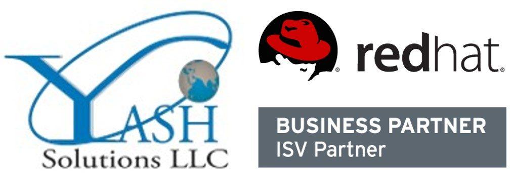 Yash Solutions LLC